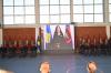 Govor v.d. predsednice dr Vjose Osmani - Sadriu na Dan Snaga