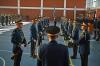 Fjalimi i u.d Presidentes, dr. Vjosa Osmani në Ditën Forcës