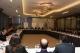 Govor Predsednice Jahjaga na Konferenciji sa ambasadorima