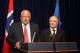 Norvegjia e njohu zyrtarisht Kosovën shtet të pavarur dhe sovran