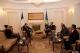 Pacolli: Franca është mike e madhe e Kosovës