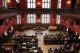FJALIMI I PRESIDENTES ATIFETE JAHJAGA PARA SHOQATËS DEBATUESE OXFORD UNION
