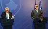 Predsednik Thaçi: Kosovo ima jasnu evropsku perspektivu
