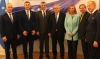 Presidenti Thaçi: Kosova ka perspektivë të qartë evropiane
