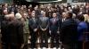 Presidenti: Dëshmorët dhe martirët e Likoshanit e Çirezit ranë për lirinë dhe pavarësinë e Kosovës