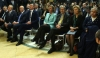 President Thaçi: Kosovo has a clear European perspective