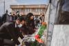 U.d. Presidenti Konjufca: Në themelin e lirisë sonë është gjaku i familjarëve dhe fëmijëve të familjeve Bogujevci e Duriqi