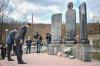 U.d. Pesidenti Konjufca: Nuk ka ditë në Kosovë e cila të mos jetë datë e përvjetorit të vrasjes së shqiptarëve prej Serbisë