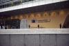 Presidenti Thaçi ia shpreh pakënaqësitë drejtoreshës Eichhorst për vonesat e BE-së ndaj Kosovës
