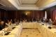 """Govor Predsednice Jahjaga na konferenciji """"Učešće i uloga žene u institucije bezbednosti na Kosovu"""""""