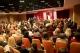Fjalimi i Presidentes Jahjaga në takimin me Rrjetin e Grupeve të Grave të Kosovës dhe lobin për barazi gjinore