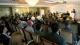 Fjalimi i Presidentes Jahjaga në hapjen e konferencës globale ndërfetare në Prishtinë