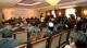 Govor predsednice Jahjaga na otvaranju globalne međuverske konferencije u Prištini