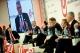 Presidenti Thaçi në Sarajevë: Bashkëpunimi dhe miqësia përshpejtojnë anëtarësimin e rajonit në BE