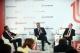 Predsednik Thaçi u Sarajevu: Saradnja i prijateljstvo ubrzavaju učlanjenje regiona u EU