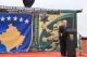 Presidenti Sejdiu përsëritë kërkesën që Kosova të marrë pjesë në operacionet paqësore të NATO-së, qoftë edhe vetëm simbo