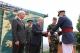 Predsednik Sejdiu je ponovio zahtev da Kosova učestvuje u mirovnim operacijama NATO-a, bilo to i simbolično