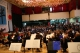 "The speech of President Atifete Jahjaga at the manifestation ""Kosova for Japan"""