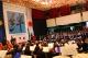 """Fjalimi i Presidentes Atifete Jahjaga në manifestimin """"Kosova për Japoninë"""""""