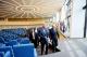 Presidenti Thaçi kërkon thellimin e bashkëpunimit me Parlamentin e Amerikës Latine