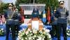 Presidenti: Adem Demaçi e lartësoi idealin e lirisë në pikën e paarritshme prej të tjerëve