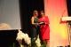 Fjalimi i Presidentes Jahjaga në Konferencën e Asociacionit Ndërkombëtar të Grave Police