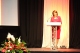 Govor predsednice Jahjaga na konferenciji Međunarodne zajednice žena policajki