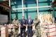 Predsednik Thaçi: BSK, pokazatelj karaktera države i društva