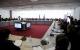 Predsednik Thaçi: Izolacija od strane EU je nepravedna i treba da se završi što pre
