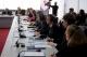 Presidenti Thaçi: Izolimi nga BE-ja është i padrejtë, duhet të marrë fund sa më shpejt