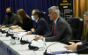 Presidenti Thaçi: Shfrytëzimi i Kosovës si rrugë për trafikantët parandalohet me bashkëpunim rajonal dhe evropian