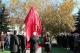 Predsednica Jahjaga  učestvovala je na  svečanoj akademiji o nacionalnom heroju  Hasan Prishtina