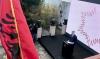 Predsednik Thaçi u Valoni: Jedan smo narod sa dve suverene države, san su nam evro-atlantske integracije