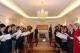 Predsednica Jahjaga je imenovala 22 tužioca opštinskih  i okružnih tužilaštva