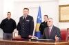 Presidenti zyrtarizon krijimin e Ushtrisë së Kosovës