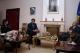 Sejdiu: Çështja e të pagjeturve – brengë e madhe për Kosovën