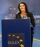 Fjalimi i Presidentes Jahjaga në ceremoninë e përfundimit të mandatit të z. Xavier Bout de Marnhac