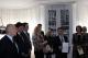 Govor Predsednice Atifete Jahjaga na otvaranju francuske rezidencije u Prištini