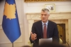 Presidenti kërkon të sqarohen arsyet që kanë çuar në deportimin e shtetasve turq