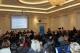 FJALA E PRESIDENTES SË REPUBLIKËS SË KOSOVËS, ZONJËS ATIFETE JAHJAGA, NË UNICEF