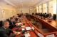 Predsednica Jahjaga dočekala delegaciju pod komisije za Partnerstvo Parlamentarne Skupštine NATO-a