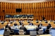 Presidenti Thaçi në Bërdo-Brijuni: Pajtimi, mirëbesimi, bashkëpunimi dhe integrimi janë e ardhmja e Ballkanit Perëndimor
