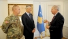 President Thaçi: The cooperation with Iowa is strengthening the state of Kosovo