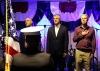 Presidenti Thaçi: Kosova është e bekuar me mbështetjen e pa rezervë të SHBA-së
