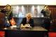 Presidenti Thaçi pranoi kredencialet e ambasadorit të ri të Zvicrës
