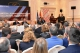 President Jahjaga's address to the Kosovar-Austrian Economic Forum