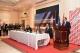 Fjala e Presidentes Jahjaga në Forumin Ekonomik Kosovar-Austriak