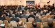 Govor predsednice Jahjaga na Kosovsko-austrijskom ekonomskom forumu