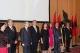 Fjala e Presidentes Jahjaga në pritjen zyrtare me rastin e shënimit të 28 Nëntorit