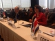 President Jahjaga's speech at the Summit of the International Organisation of La Francophonie taking place in Senegal